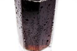 refreshments 321204 640