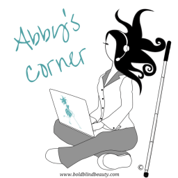 abbys corner