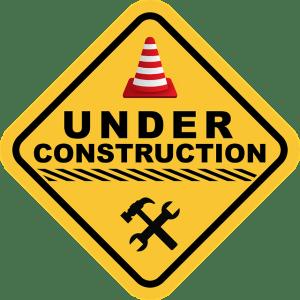 under construction 2408059 640