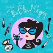 The Blind Gypsy Logo