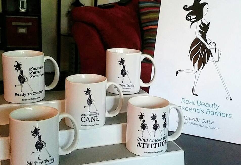 mugs sign Resized