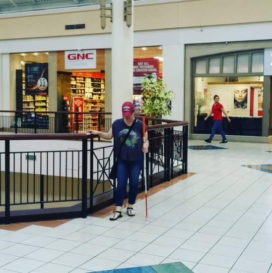 OM Mall trip Resized