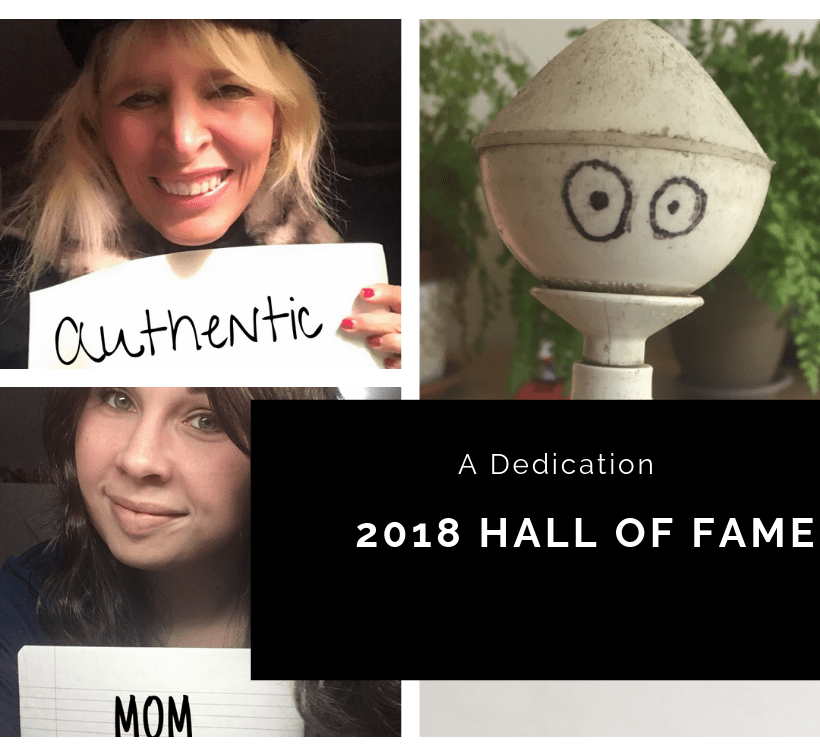2018 Hall of Fame Featured Image Description is in the body of the post.