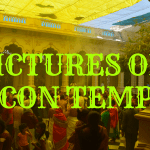 pictures of iskcon
