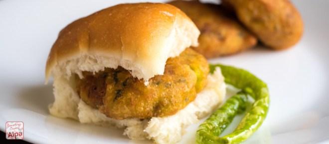 maharashtrian food
