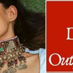 Diwali outfit ideas