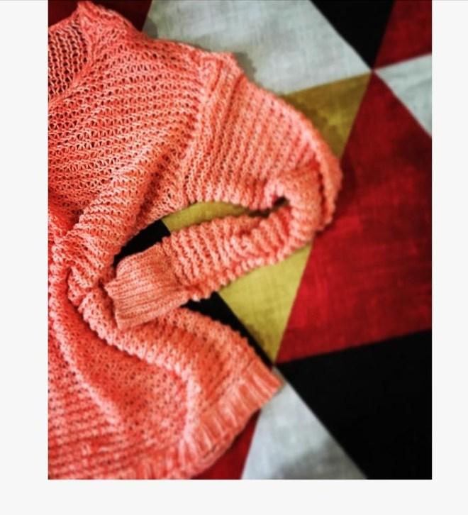 sweater Sarojini Market Delhi haul