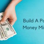 Positive Money Mindset