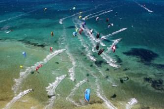 kiteboarding-kite-spot
