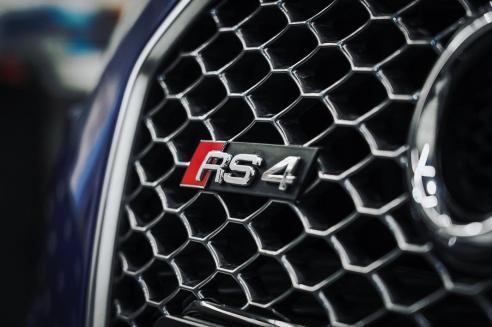 Bold_Car_Works_Riga_Audi_RS4_03