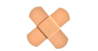 trauma and wound care