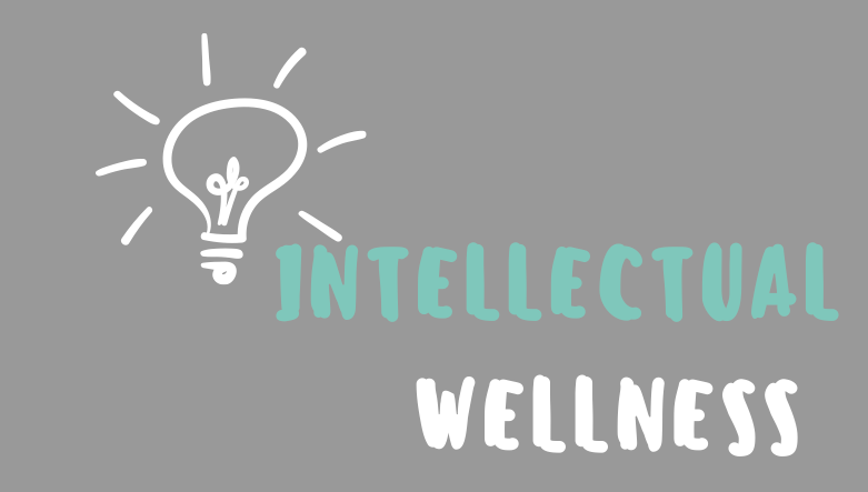 intellectual wellness