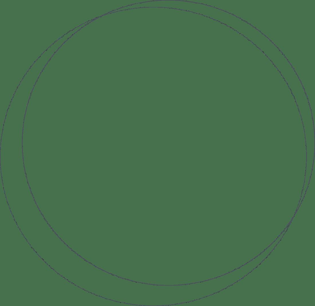 Bolden Group - Circle