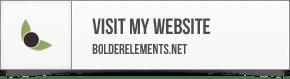 Visit the Main Website