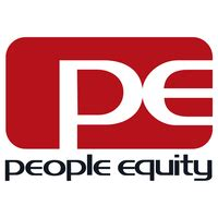 People Equity