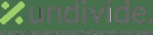 undivide logo