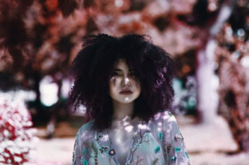 Make It Work 5 Reasons Your Wash And Go Failed How To Fix Them Bold Kulture Beauty