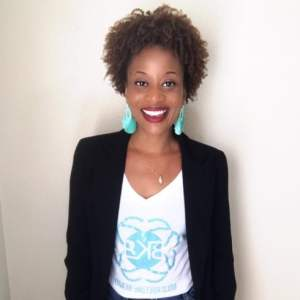 Lessons learned protective hairstyles