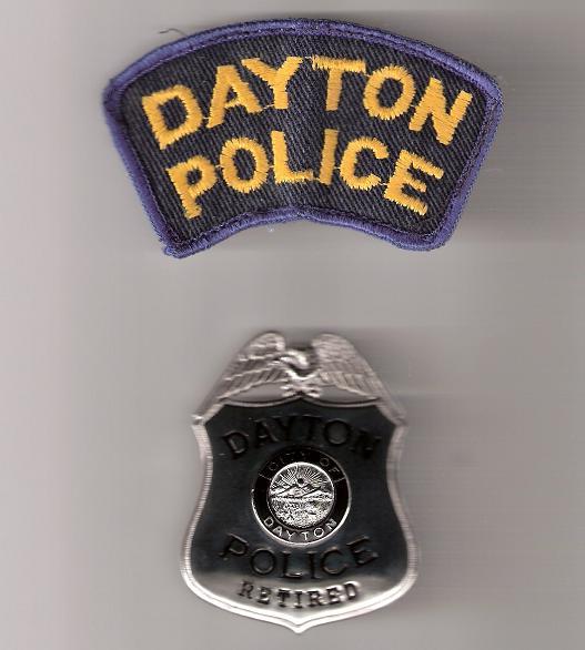 Corrections Department Michigan