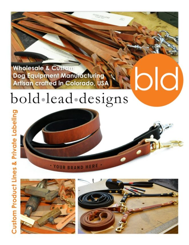 BLD Wholesale & private label 2015