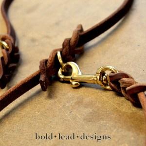 Add Custom Features: modify your lead