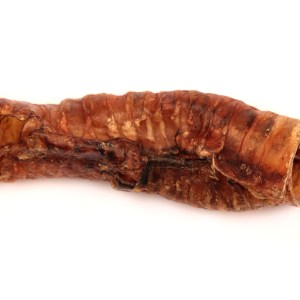 Buffalo Trachea Tubes (6 inch)