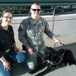 fsd tika - Service Dogs in Action