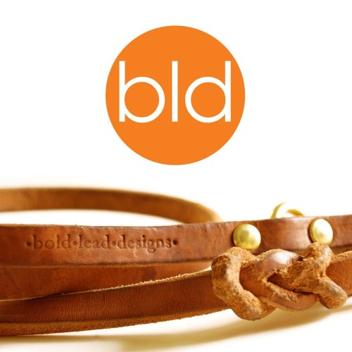 BLD profile pic with bug and brand closeup1 - BLD Gift Certificate