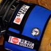 Service Dog Velcro Patch