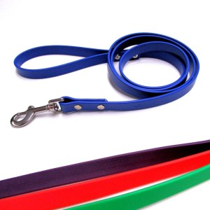 Overstock SALE! 4ft. & 10 ft. Brahma Lead (3/4 in. wide)