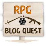 rpg-blog-o-quest logo1