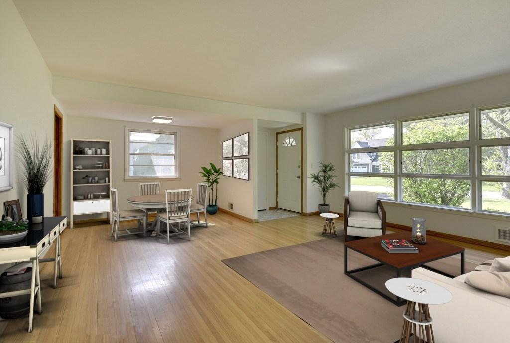living-room-non-branded