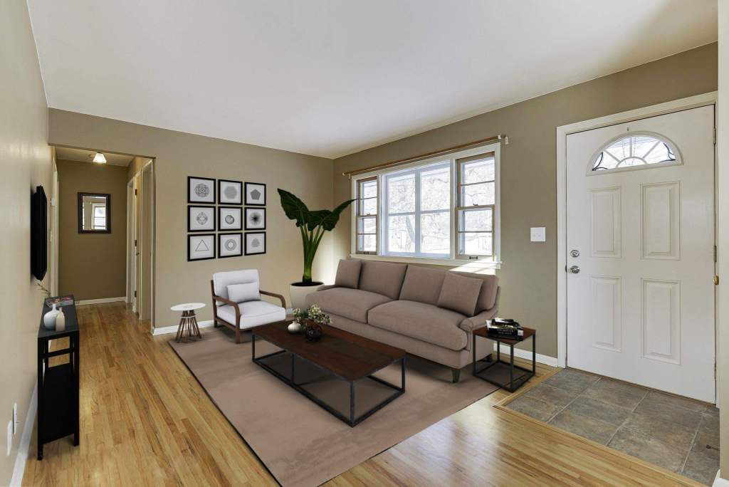 5901-Perry-Ave-N-Crystal-MN-(staged-no-logo)