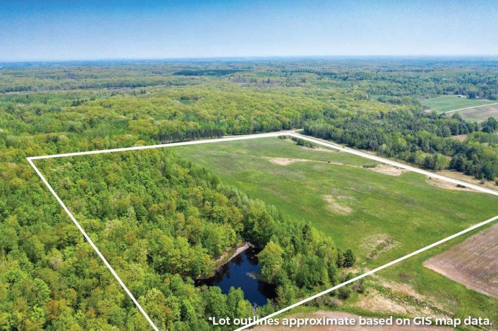 Lot-Outline-grassy-lake-rd 2