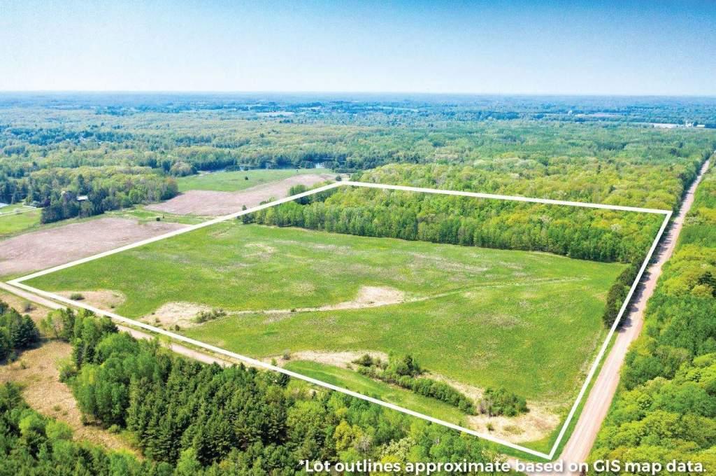 Lot-Outline-grassy-lake-rd 6