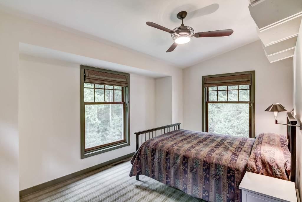 27-10 - Main Level Bedroom - 2-2-e (Custom)