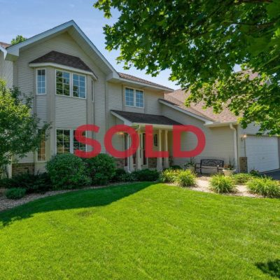 Pending-Overlay 8202_SOLD