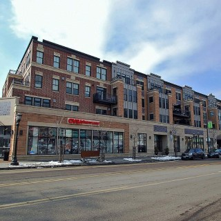 1060_grand_ave_201_MLS_HID864835_ROOMMainExterior-e-c-Large