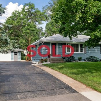 Pending-Overlay 10908_SOLD