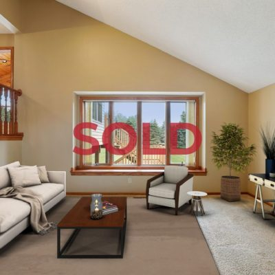 Pending-Overlay 4915_SOLD