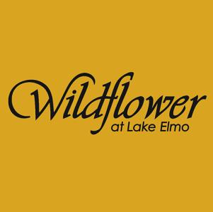 Lake Elmo, MN