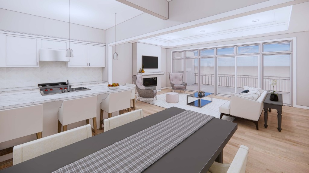 210421_North Oaks Rendering Updates_Page_02 (Large)