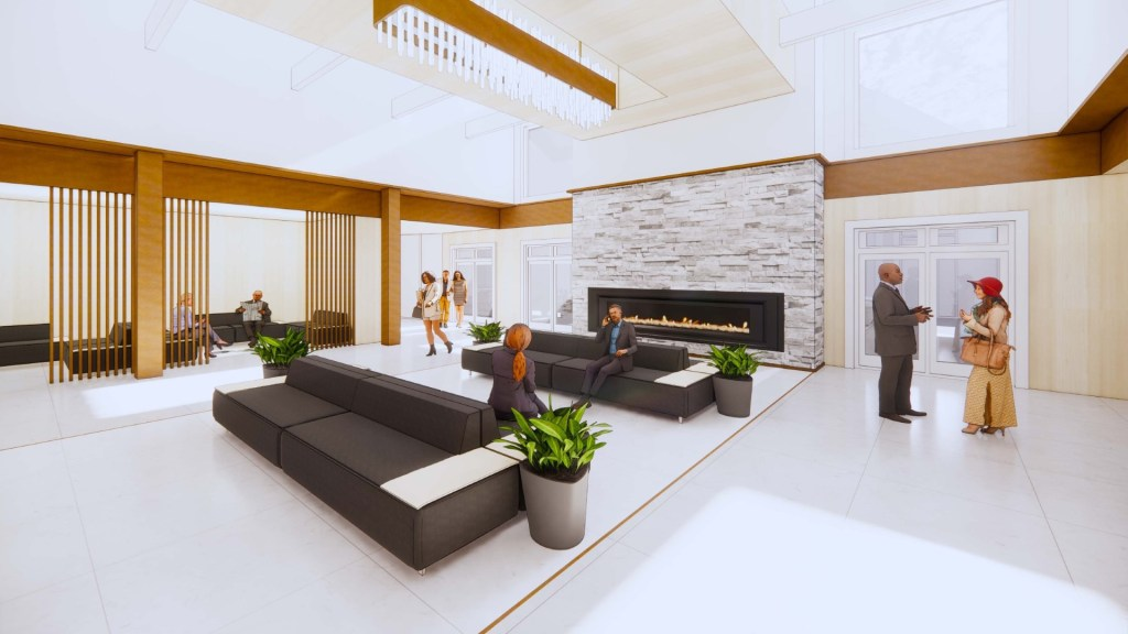 210421_North Oaks Rendering Updates_Page_12 (Large)