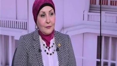 Photo of إستقالة رئيسالهيئة البرلمانية لحزب المحافظين