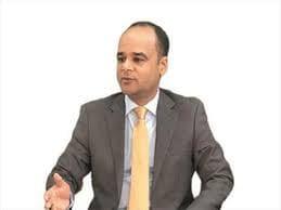 Photo of متحدث الوزراء: اجازة عيد الفطر للحكومة 5 أيام