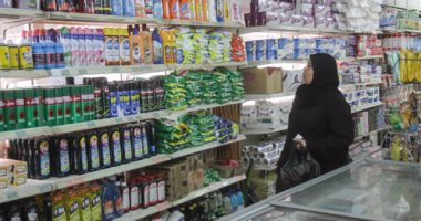 Photo of التموين تطرح السلع الغذائية ومنتجات اللحوم والدواجن بالمجمعات الاستهلاكية بتخفيضات 25%