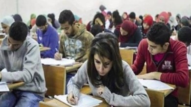 Photo of أولياء الأمور يطالبون بتأجيل الثانوية العامة للمرة الثانية بسبب ذروة كورونا