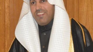Photo of البرلمان العربي يرحب بتشكيل الحكومة العراقية برئاسة الكاظمي