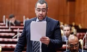 Photo of محمد فؤاد: صرف رواتب المعلمين ومكافآتهم على أساسى 2014 سبب تدنى أوضاعهم