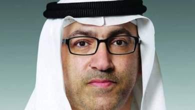 Photo of الصحة الإماراتية تسجل 994 إصابة كورونا ليرتفع إجمالي الإصابات 27,892